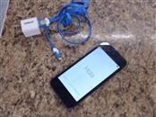 APPLE IPOD IPOD A1421